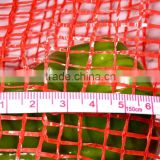 High quality hot sale drawstring flat & round yarn pp mesh bag                                                                         Quality Choice