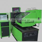 electric common rail injector and pump test bench-CRS-300 bench
