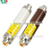 12KV cooper S type DIN high voltage fuse