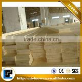My alibaba wholesale anti-slip poplar core film faced plywood buy chinese products online