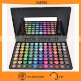 88 Matte Color Eyeshadow Palette