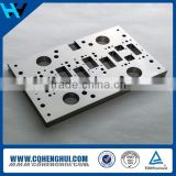 high quality template from China supplier