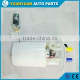 chevrolet lacetti parts 96465232 96495969 fuel pump assembly for chevrolet nubira chevrolet lacetti 1997 -