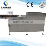 China Plant Drum type bottle rinser washer