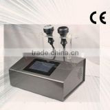 Rf Cavitation Machine 2015 Best Guangzhou 1MHz Vacuum Cavitation System Cavi Lipo Machine