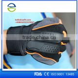 Alibaba CO UK Hot New Products for 2016 Motorcycle Crossfit Exercise Weight Lifting Sport Gym Gloves