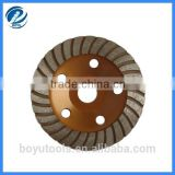 industry quality diamond grinding wheel