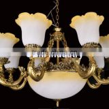 New design used chandelier lighting brass chandelier antler chandelier                                                                         Quality Choice