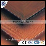 2mm-8mm wood wall panel,aluminum composite material(acm),aluminum composite panel/ACP sheet