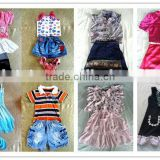 hot sale second hand clothes in bales for kids with good quality