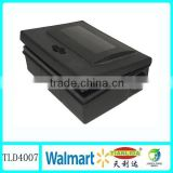 Protecta strongbox mouse bait station , rat bait box , rodent bait station China manufacturer