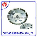 Top selling high quality CBN and diamond grinding cutting wheel
