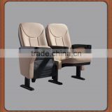 Factory Provide Movie Theater Cinema Seat CH-A02