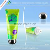 Aluminium-plastic Laminated Packaging Tubes for Cosmetics Use