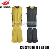 youth girls basketball uniforms reversible basketball jerseys with numbers basketball jersey sale