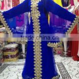 Dubai Arabic abaya wholesale maxi dress