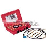 Fuel injection Test Kit, Diagnostic Service Tools of Auto Repair Tools