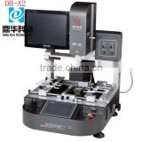 ir optical alignment motherboard ic chipsets remove and remount machine bga rewok station bga replace with lcd monitor camera                                                                         Quality Choice