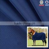 Hot sale waterproof 1200D turnout winter horse rug