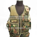military vest, tactical vest,security vest,mesh vest