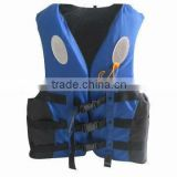 Kayak Sail Life Jacket, Inflatable Kayak Life Jacket,Kayak Used Life Vest