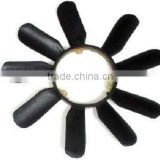 high quality cooling fan for Mercedes - Benz