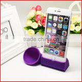 Factory sale directly high sound loud speaker cell mobile phone