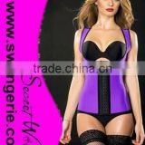 New affordable corsets,buy corsets online,rubber corsets M1307