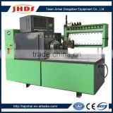 buy wholesale from china high quality 12PSB fuel diesel injection pump test bench manufacture