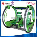 High quality amusement le bar car outdoor adult le bar car from China