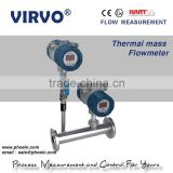 lpg gas flow meter /co2 regulator flowmeter