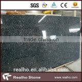 2015 most popular norway blue pearl granite
