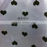 Manufacturers wholesale outdoor water-proof Oxford cloth printing supplies home textile fabrics Oxford cloth