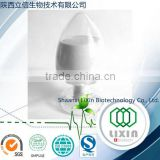GMP OEM factory supply High quality pure tranexamic acid for skin care and skin whiting in best price