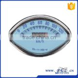 SCL-2013090003 wholesales high quality reasonable price motorcycle VESPA speedometer from china