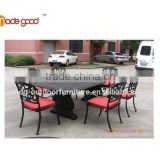 wholesale nightclub cheap rattan dragon mart dubai design office saharanpur wooden garden furniture set