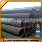 Hot China products wholesale 36 inch steel pipe