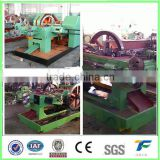 nail and screw making machines/coil nails production line/screw machine