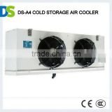 DS-A4 Cold storage mini air cooler