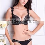 Indian women beautiful bra with underwears images fancy bra panty set photo good quality bra and pante