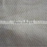For judo clothing 100% natural or pure hemp fabric