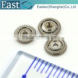 mini bearing for watch micro bearing