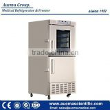 2~8, -10~-40 degree Medical refrigerators and freezers