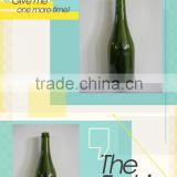 inflatable champagne bottle,empty champagne bottle,champagne bottle,champagne glass bottle,glass champagne dummy bottles