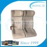 Bus accessories bus interior parts bus chair luxury bus seats for sale