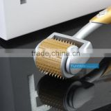 ZGTS High Quality dermaroller factory direct wholesale derma roller factory direct selling
