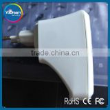 Factory supply!Concurrent Dual Band Wifi Repeater 5GHZ/2.4GHZ 150MBPS Wifi Signal Amplifier New
