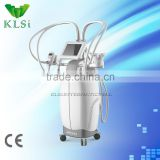 KLSI Slimming Face lifting and remodeling exquisite shape of g5 vibrating body massager slimming machine