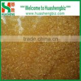 hot sale frozen Granulated flying fish roe block