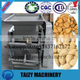 kernel and shell separation machine/ almond huller/ hazelnut sheller